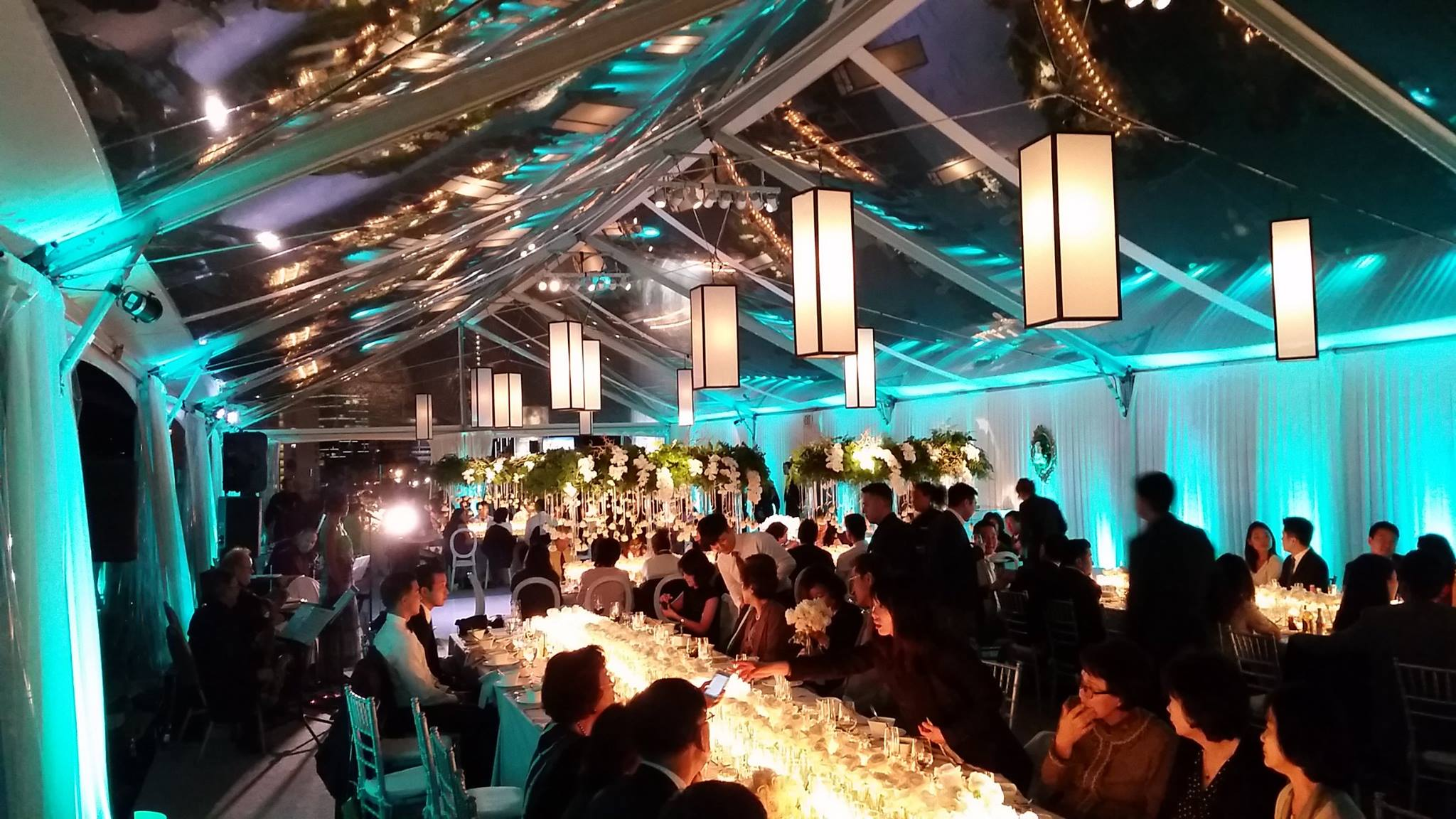 Services Envira Str Miami Multimedia Staging Services Audio Visual Rental Live Event Av Production Video Sound Lighting Presentation Management Specialty Hd Led Lcd Video Projection Mapping Imag Rigging Custom Backdrops