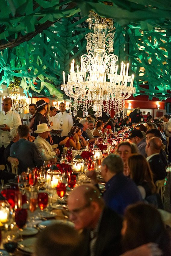 Hotel Hospitality Networking Events Miami